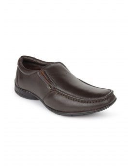 Cooper Leather Shoes