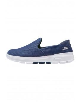Blue Men Sports  Shoes