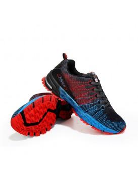 4 colors  sport shoes